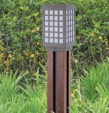 草坪灯LQ-44301