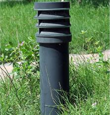 草坪灯LQ-44001