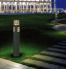 草坪灯LQ-43601
