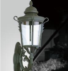 壁灯TT-56001