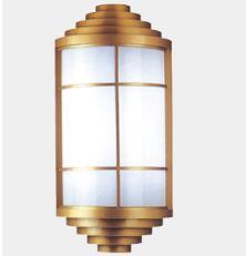 壁灯TT-55901