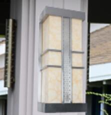 壁灯TT-55801