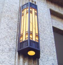 壁灯TT-55601