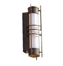 壁灯TT-55501