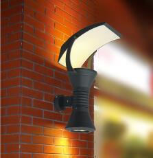 壁灯TT-55201