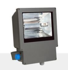 投光灯TT-57701