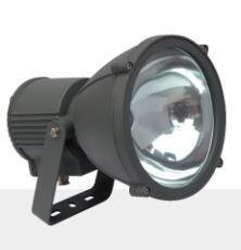 投光灯TT-57601