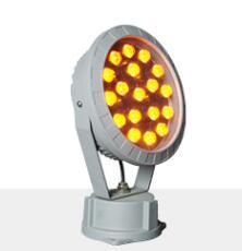 投光灯TT-57501