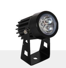 投光灯TT-57301