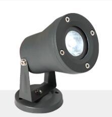 投光灯TT-57201