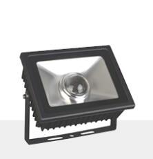 投光灯TT-56901