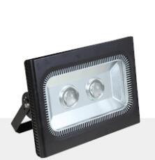 投光灯TT-56701