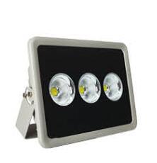 投光灯LQ-47801