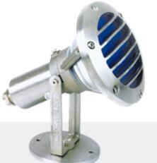 水底灯TT-58101