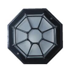 防潮灯TT-58602