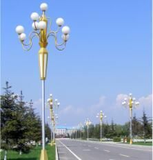 中华灯TT-46701