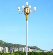 中华灯TT-46301