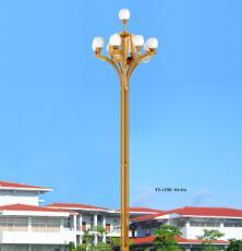 玉兰灯TT-11701