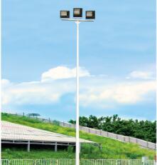 球场灯TT-45903