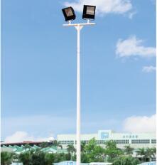 球场灯TT-45902