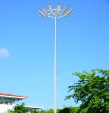球场灯TT-45102