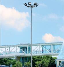 球场灯NN-41901