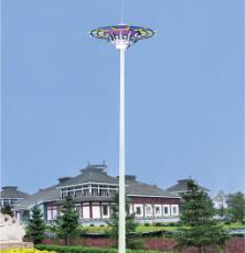 高杆灯TT-44403