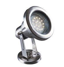 水底灯NN-48202