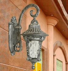 壁灯NN-46801