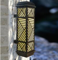 壁灯NN-46201