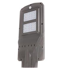 一体化太阳能路灯LQ-022