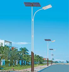 太阳能路灯DG-3901