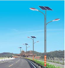 太阳能路灯DG-3903