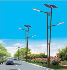 太阳能路灯DG-3904
