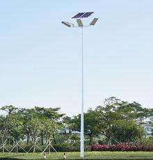 太阳能路灯ED-5301