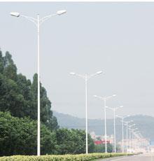 LED路灯DG-13401