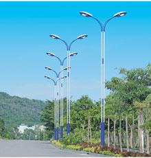 LED路灯DG-13304