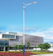 LED路灯DG-11601