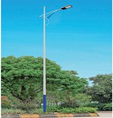 LED路灯DG-11501