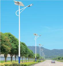 太阳能路灯FA-1201