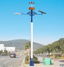 太阳能路灯FA-2401