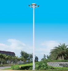 高杆灯FA-24801
