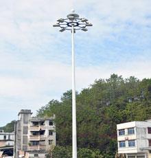 高杆灯FA-24201