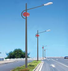 LED路灯FA-9201