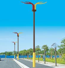 LED路灯FA-10801