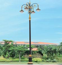 LED路灯FA-12401