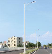 LED路灯FA-12601