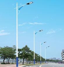 LED路灯FA-13001