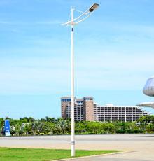 LED路灯FA-13401