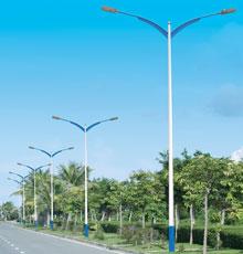 LED路灯FA-14001